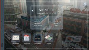 ShenZhen IO 2 300x169 SHENZHEN IO Review    Engineering Fun