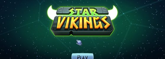 star-vikings-3