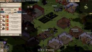 Clockwork Empires 1 1 300x169 Clockwork Empires Review: A Few Screws Loose