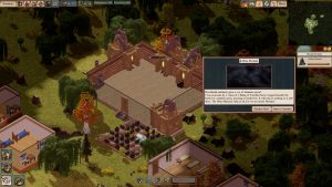 Clockwork Empires 1 3 300x169 Clockwork Empires Review: A Few Screws Loose