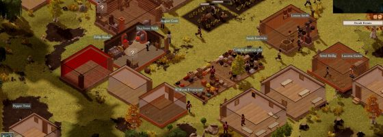 clockwork-empires-1-4