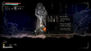 Salt and Sanctuary 6 300x169 Why Salt and Sanctuary is Making me Salty