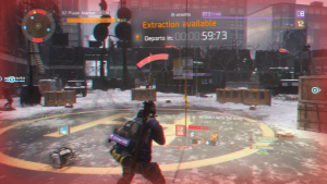 Tom Clancys The Division 2 300x169 The Division Review: Tom Clancys Borderlands