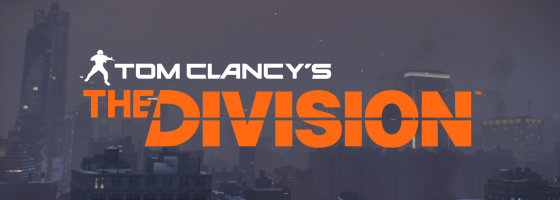 Tom Clancys The Division 4 560x200 The Division Review: Tom Clancys Borderlands