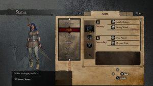 Dragons Dogma 2 300x169 The RPG Fusion of Dragons Dogma