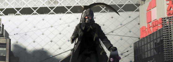 let it die dualshockers 560x200 The Hierarchy of Fail States in Game Design