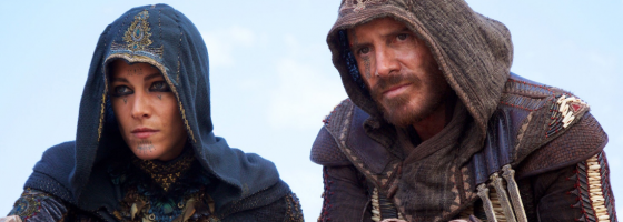 assassins-creed-movie-fox-movies