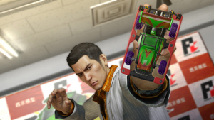 Yakuza 0 IGN 300x169 Yakuza 0 Review: A Beat Em RPG