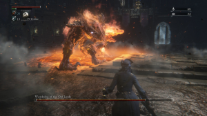 Bloodborne Gamespot 300x168 The Design Lessons Designers Fail to Learn From Dark Souls
