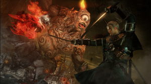 Nioh Gamespot 300x167 The Surge Review    Bits and Pieces of Greatness