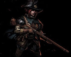 Darkest Dungeon Wiki Arbalist Skin 4 Easy Ways to Fail at Crowdfunding your Video Game
