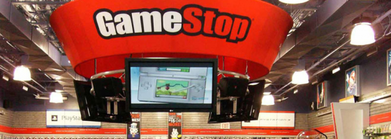 Gamestop Forbes 560x200 The Constant War of Retail vs the Game Industry