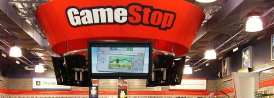 Gamestop Forbes