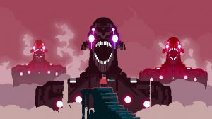 Hyper Light Drifter 3 300x168 The Bright Brilliance of Hyper Light Drifter