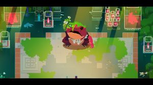 Hyper Light Drifter 4 300x168 The Bright Brilliance of Hyper Light Drifter