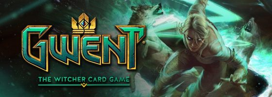 test 560x200 5 Ways Gwent Differs from Other CCGs