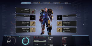 The Surge Forbes 300x149 The Surge Review    Bits and Pieces of Greatness