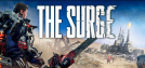 The Surge Review — Bits and Pieces of Greatness