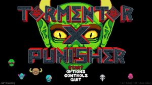 20170610012358 1 300x169 Tormentor X Punisher    A Brutal Experience