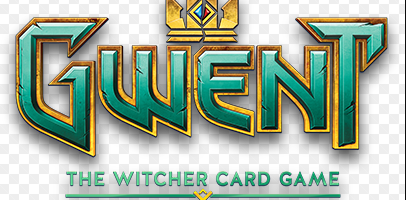 Gwent Logo 406x200 3 Issues Grounding Gwent