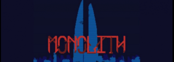 Monolith Siliconera 2 560x200 Monolith Review    The Binding of Shmup