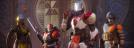 How Bungie Bungled the Destiny 2 Beta