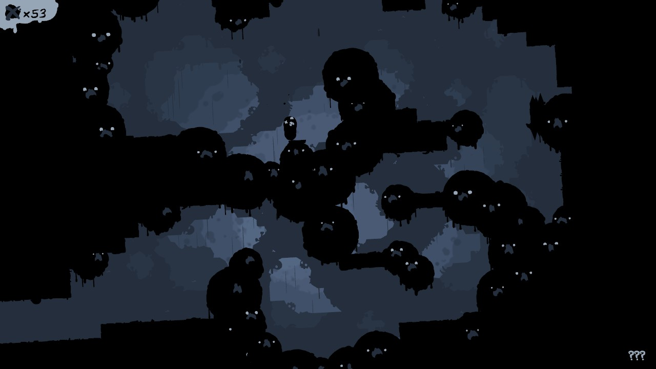 The End Is Nigh Review Apocalyptic Game Wisdom