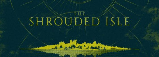 The Shrouded Isle 2 560x200 The Shrouded Isle is as Secretive as its Gameplay