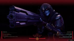 War of the Chosen 1 300x169 XCOM 2 War of the Chosen Makes a Near Perfect Game Better