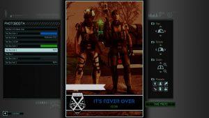 War of the Chosen 4 300x169 XCOM 2 War of the Chosen Makes a Near Perfect Game Better
