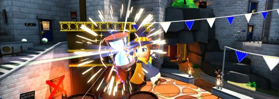 A Hat in Time 3 560x200 A Hat in Time Tells a Yarn of a Story