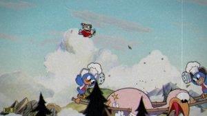 Cuphead 1 300x169 How to Combat Video Game Grinding