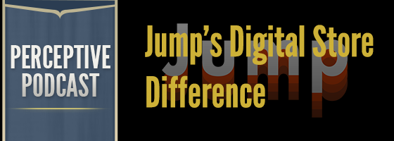 PP Jump The Digital Store Jump and the Changing Indie Game Market