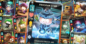 South Park Phone Destroyer 2 Google Play 1 300x156 South Park Phone Destroyers Microtransaction Misstep