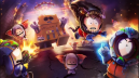 South Park Phone Destroyer's Microtransaction Misstep