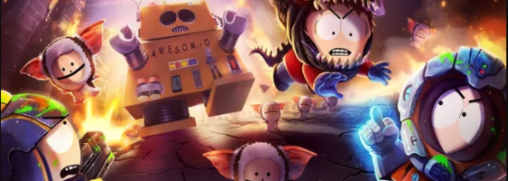 South park Phone destroyer 1 560x200 South Park Phone Destroyers Microtransaction Misstep