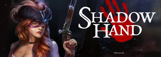 20171212044654 1 560x200 Shadowhand is an RPG for Solitaire Fans