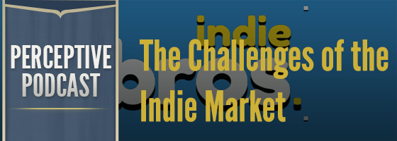 PP Indie The State of Indie Game Development