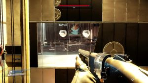 Prey 4 300x169 Prey is Either a Fast Paced RPG or a Slow FPS