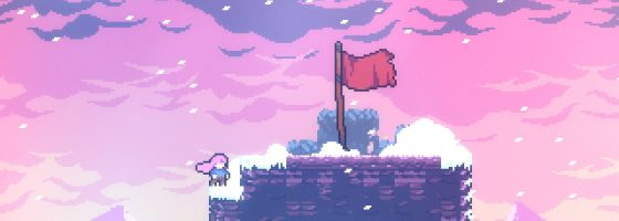 Celeste 4 560x200 Celeste is a Game of Many Ups and Some Downs