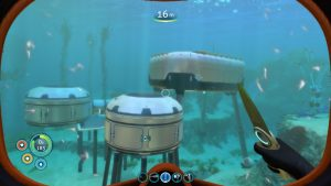 Subnautica 6 300x169 Subnauticas Deep Design Mostly Pays Off
