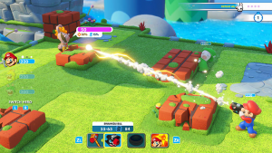 Mario Rabbids img.game .uk  300x169 Remembering Advance Wars    30 Years of Dramatic Strategy