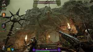 Warhammer Vermintide 2 1 300x169 Warhammer Vermintide 2 is a Bloody Success