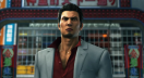 Yakuza 6 Ends A Long Story With Mixed Results