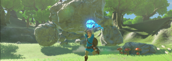 zelda gamespot 560x200 The Game Design Trap of the Zelda Rogue Like