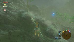 BOTW 6 300x169 Breath of the Wild Breathes new Life Into Zelda Design