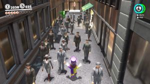 Mario Odyssey USGamer 300x168 Why New Donk City Showed Super Mario Odyssey at its Best