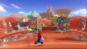 Super Mario Odyssey 2 BGR 300x170 How Super Mario Odyssey Took off Like a Lead Balloon
