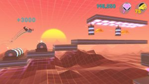 Runner3 1 300x169 Runner3 Takes the Genre to its Most Challenging Extreme