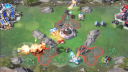 How Mobile Has Ruined Strategy Game Design